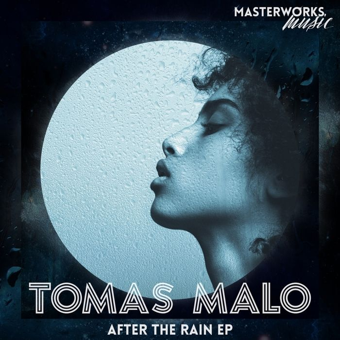 http://www.junodownload.com/products/tomas-malo-after-the-rain/3017867-02/