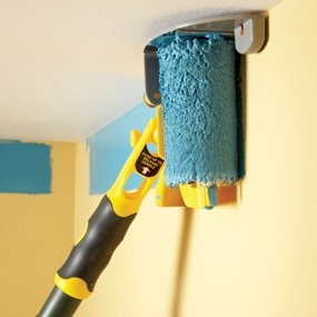 Best DIY Painting Tools. Experts list the best tools for paintingincluding brushes, rollers, paint removers, masking tools, cleaning tools, pouring spouts, poles, ladders and more.