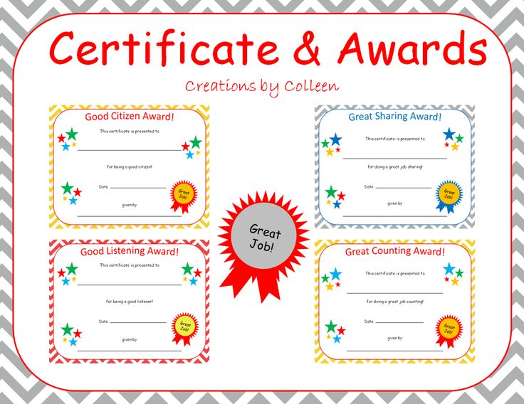 ... store) on Pinterest | Handwriting worksheets, Handwriting and Student
