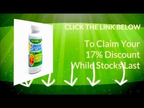 Claim Your Exclusive 17% Discount Now! Click The Link Now!!! http://www.besthealthusa.com/turmericyoutube/index.htmlThe Health Aficionados Guide to Turmeric SupplementAugmenting a healthy lifestyle with natural supplements is always a good idea. When we cannot get all the nutrients we need from our daily food intake, it always pays to get a boost from naturally produced supplements to ensure we are always performing at optimum levels. One variant that is garnering so much attention these…