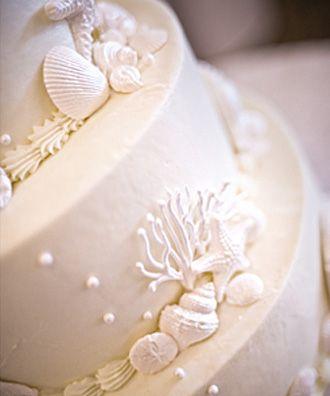 Ponqué de Matrimonio -- Fotografía: Harwell Photoraphy