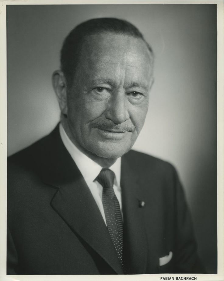 "Conrad Hilton´s father Augustus Halvorson ""Gus"" was the ..."