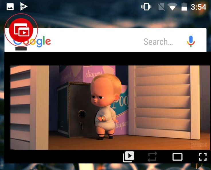 How To Get YouTube PIP Mode On Android 7 Or Below