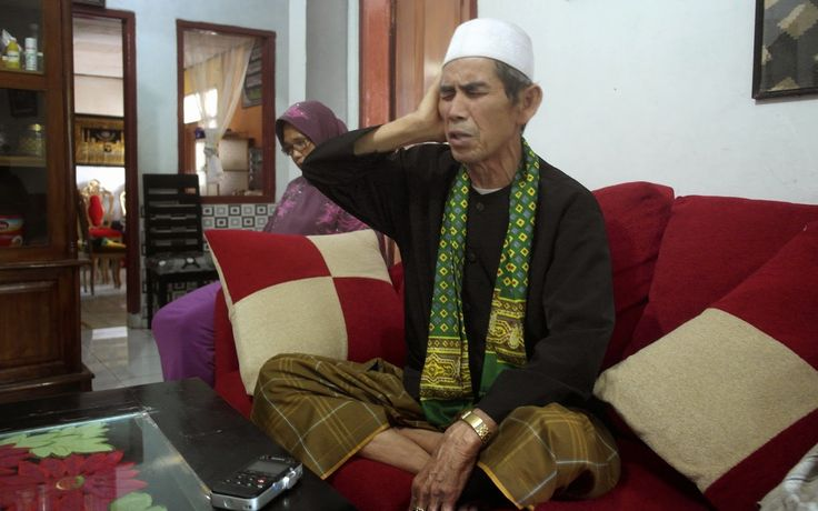 Cigawiran in Cigawir: Devotional Sundanese Singing in the Countryside of West Java