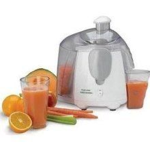 Special Offers - Black & Decker JE1500 Fruit-and-Vegetable Juicer - In stock & Free Shipping. You can save more money! Check It (April 06 2016 at 10:04AM) >> http://standmixerusa.net/black-decker-je1500-fruit-and-vegetable-juicer/