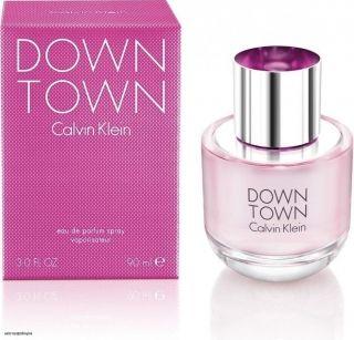 Calvin Klein Downtown parfumovaná voda 90 ml