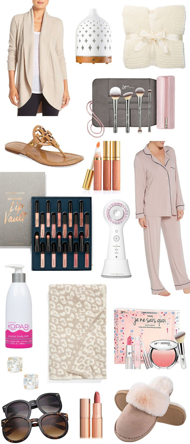 The Best Christmas Gift Ideas For Women No Matter Who Youre Shopping This Is Ultimate Guide With Tons Of Top