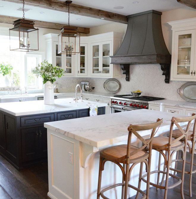 Kitchen Island Hood Vents best 25+ kitchen hoods ideas on pinterest | stove hoods, vent hood