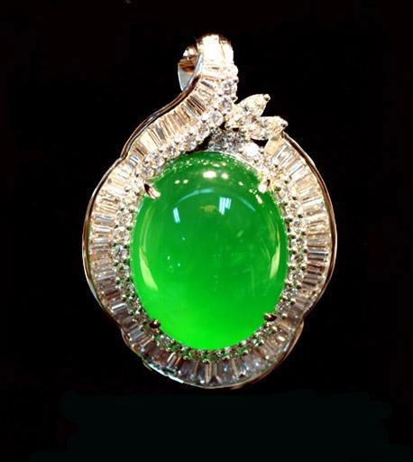Jadeite Bing Images Jade Jewelry Jadeite Nephrite 玉