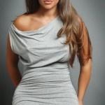 Julia Orayen prepara un sexy calendario 2013  http://noticiasespectaculos.info/julia-orayen-prepara-un-sexy-calendario-2013/