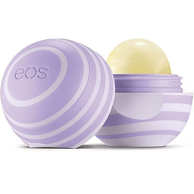 EOS Lip Balm Smooth Sphere Blackberry Nectar