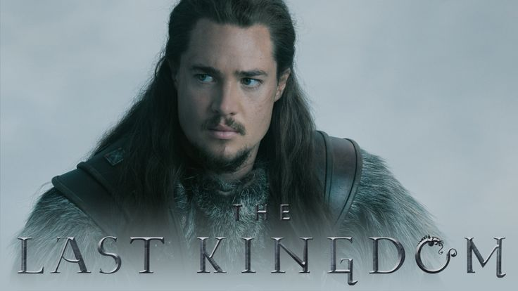 BBC America's new eight-part series The Last Kingdom is from Downton Abbey executive producer Gareth Neame, but the similarities between the two shows begin and end there. Description from highlighthollywood.com. I searched for this on bing.com/images