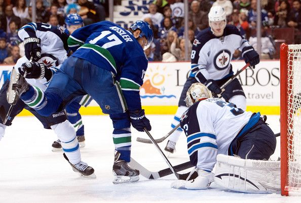 Winnipeg Jets vs Vancouver Canucks live stream online free   Winnipeg Jets vs Vancouver Canucks live stream online free on March 22-2016  Vancouver Canucks' rough season effect can be a blow to their one last Sedin brothers.  After the visit of the Canadian people to question their in the most recent competition teammate professional ethics to avoid a fifth successive defeat and season sweep by the low Winnipeg Jets Daniel Sedin are looking forward to an in-depth performance than Tuesday…