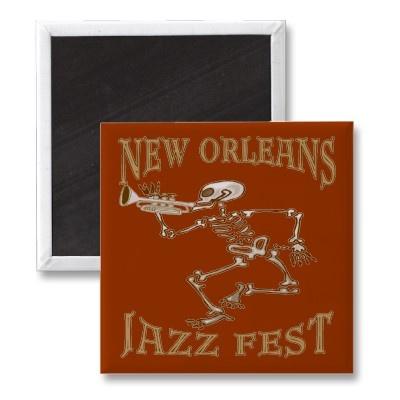 Jazz, Skeletons and Refrigerator magnets on Pinterest