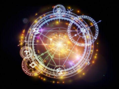 Wake Up Morning Mantra | Spiritual Power Chant | Empowered & Fantastic D...