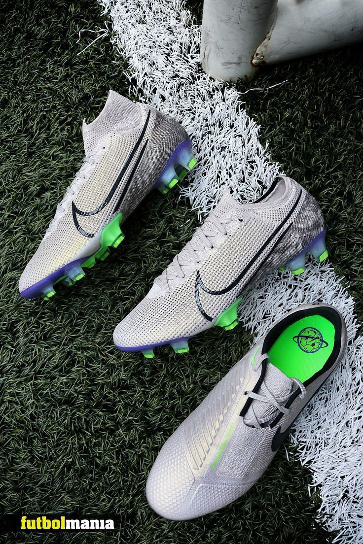 Pin By Anna Katherine Baumann On Proyectos Que Intentar Nike Football Boots Soccer Cleats Nike Soccer Cleats Adidas