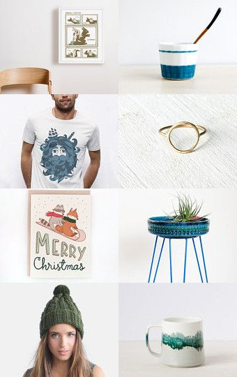 November Picks by messprj on Etsy--Pinned with TreasuryPin.com