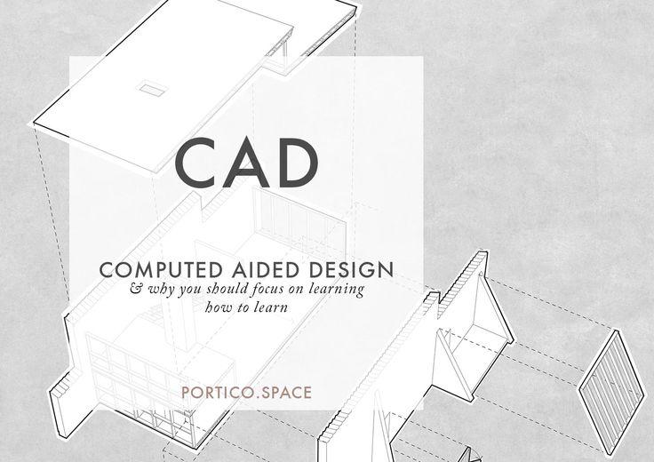 30 Best Free CAD Software Tools 2019 (2D/3D CAD Programs)