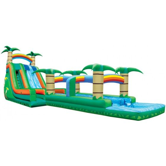 Extreme Inflatable Water Slide For Sale: 63 Best Atlanta Inflatable Water Slide Rentals Images On