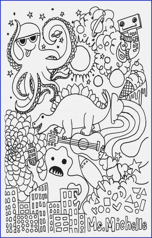 Pin En Coloring Page Ideas