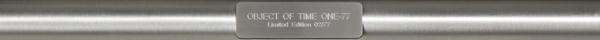 "BUBEN & ZORWEG presents the ""Object of Time ONE-77"" in GENEVA (PR/Pics http://watchmobile7.com/data/News/2012/11/news-20121120-BUBENandZORWEG_OBJECT_OF_TIME_ONE-77.html) (1/4)"
