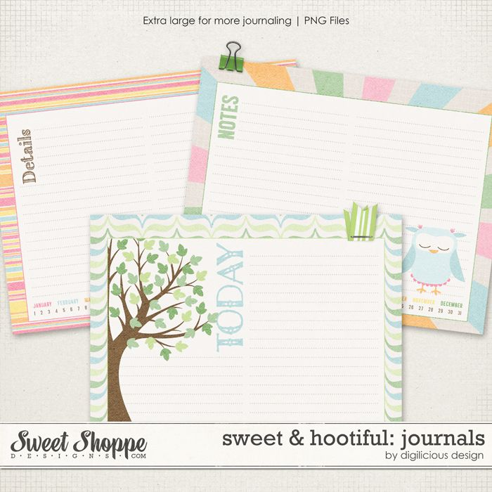 127 best ✓ FREE Project Life \/ Pocket Page Templates \ Cards - free journal templates