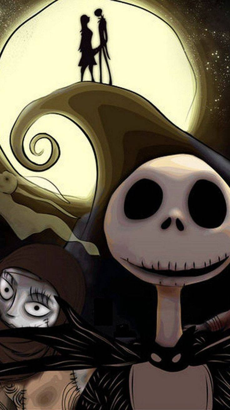423 best the nightmare before christmas images on pinterest jack