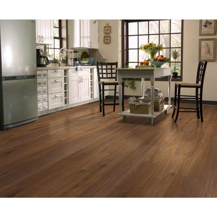 21 Best Flooring Ideas For The Whole House Images On
