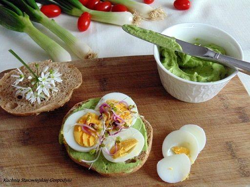 Kuchnia Starowiejskiej Gospodyni | Blog kulinarny - Part 2