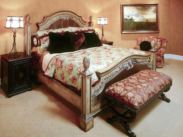 Bedrooms Master Bedrooms Bedrooms Journals Bedrooms Decor Ideas La