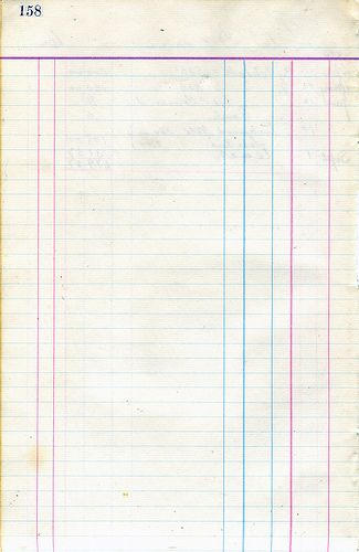 I f you like antique ledger or penmanship you will hit the free digi motherload in this website!
