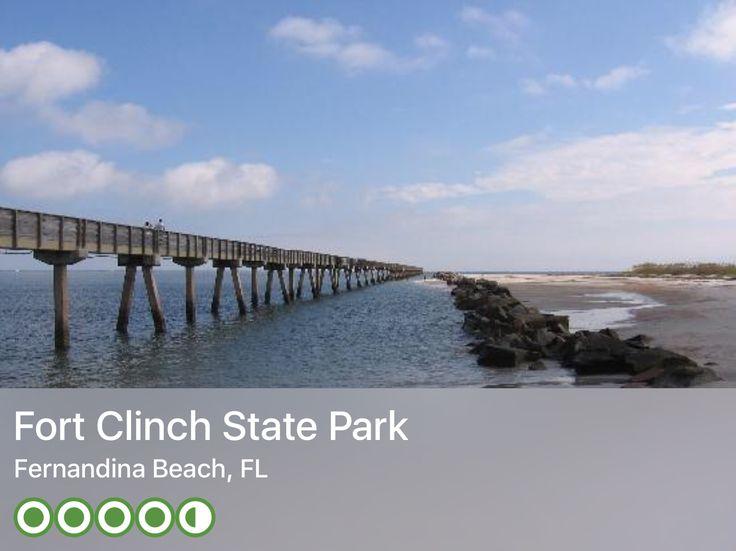 https://www.tripadvisor.com/Attraction_Review-g34218-d130819-Reviews-Fort_Clinch_State_Park-Fernandina_Beach_Amelia_Island_Florida.html?m=19904