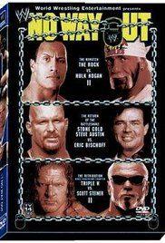 Big Show Vs Undertaker Vs Brock Lesnar.  Brock Lesnar.