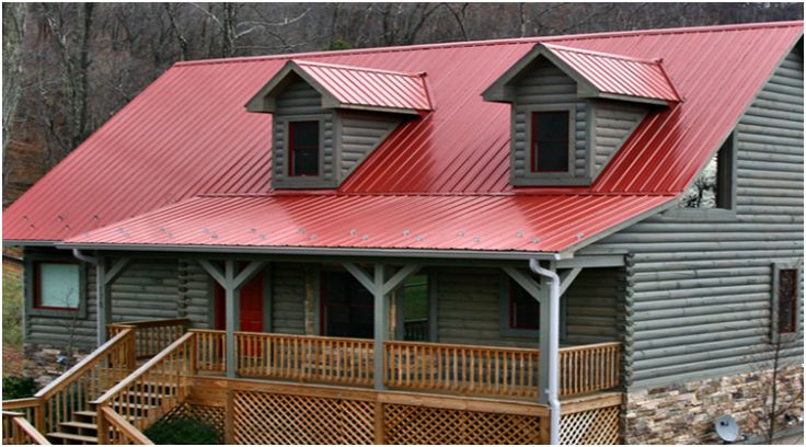 Loyalty construction specialize in Roofing Service Lakewood, CA. Call Now: 1.800.794.8404 Roofing Service for your Commercial/Residential areas. You can also visit the website: http://www.loyalty-construction.com/roofing-lakewood-ca