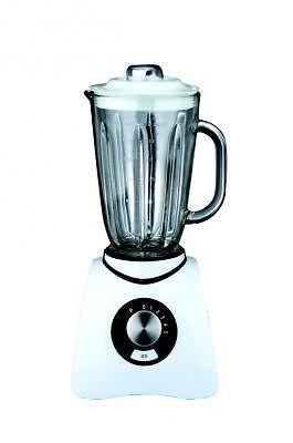 Gastroback 40898 Vital Mixer Basic