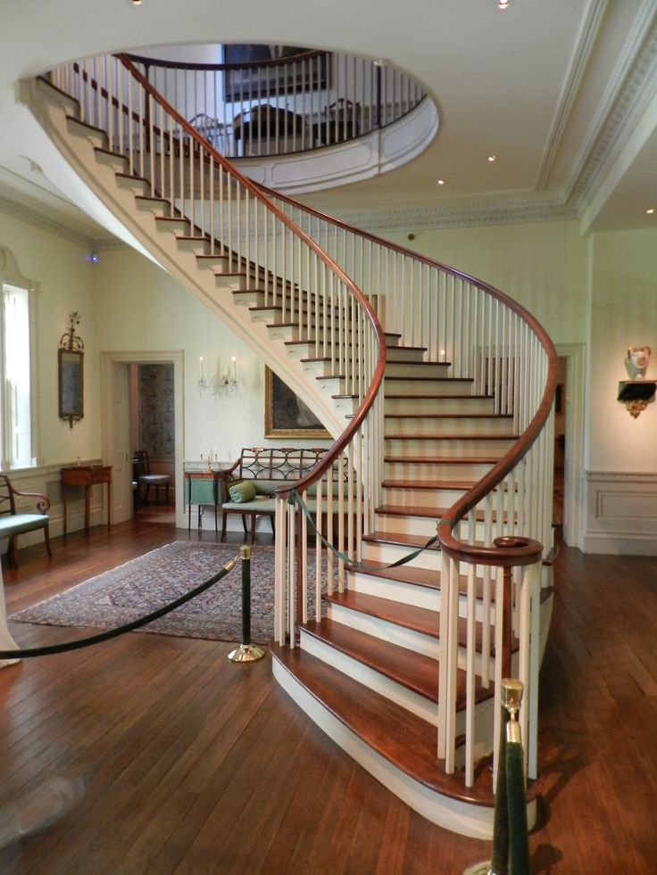 Best 69 Best Stair Cases Images On Pinterest 400 x 300