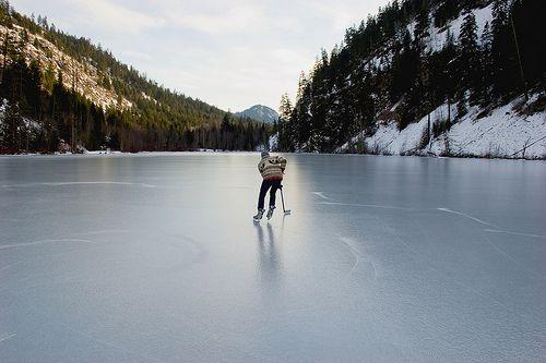 love me a hockey boyPonds Hockey, Canada, Winter Fun, Hockey Players, Icehockey, Lakes, Iceskating, Ice Skating, Ice Hockey