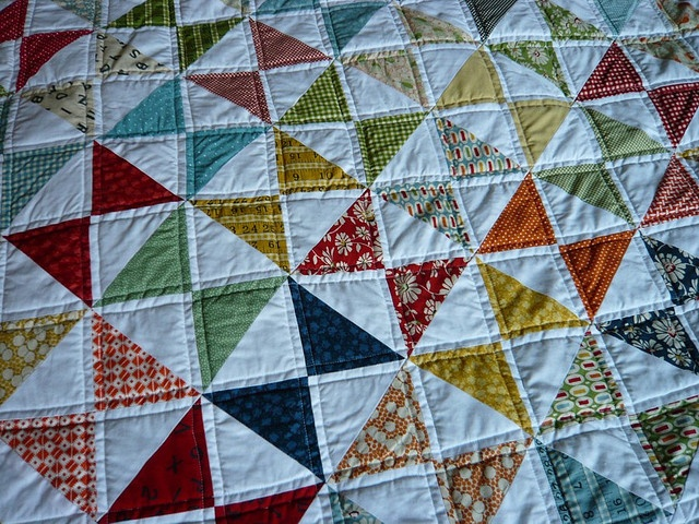 116 Best Hourglass Quilts Half Square Triangles Quilts
