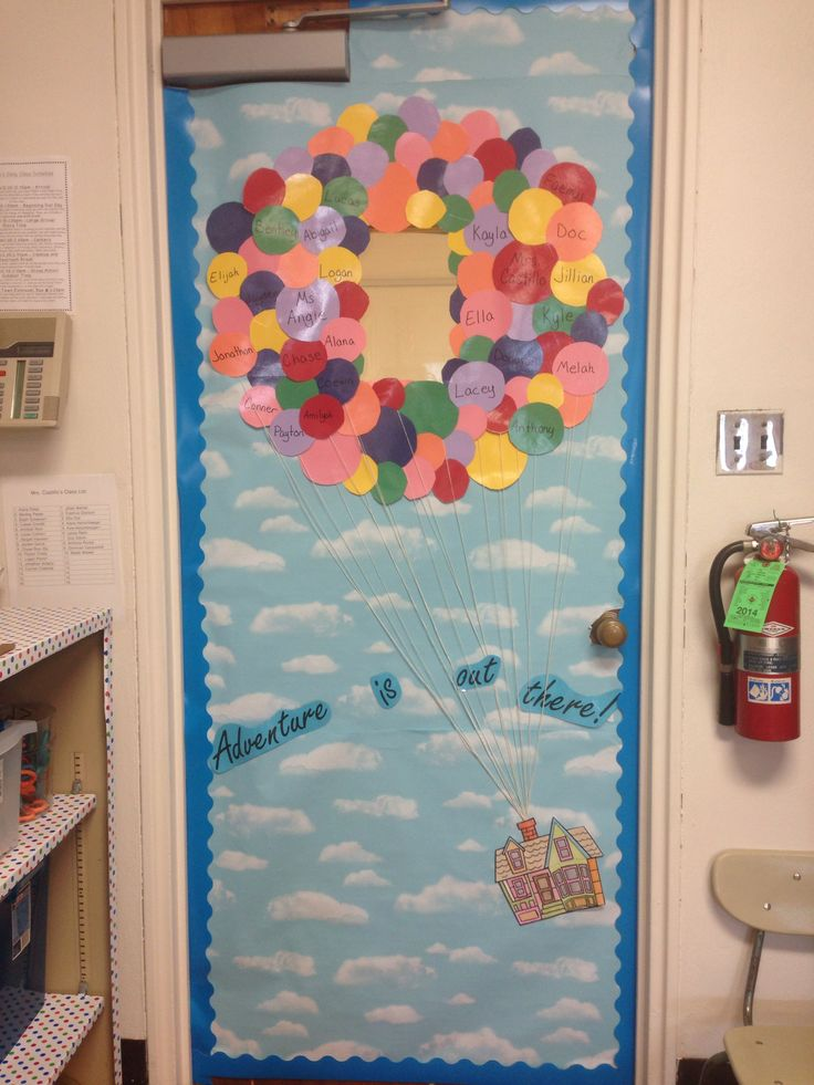 Classroom Decoration Disney ~ Images about disney classroom door on pinterest