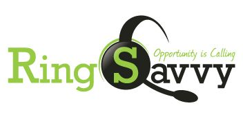 Ring Savvy logo