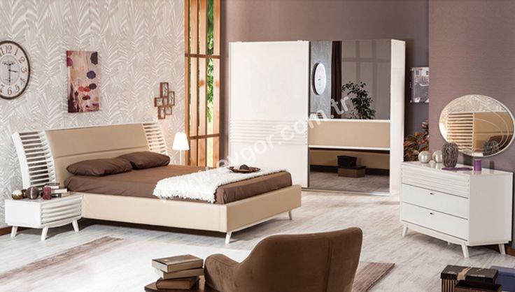 Modern Bursa Yatak Odası https://www.evgor.com.tr/modern-bursa-yatak-odasi