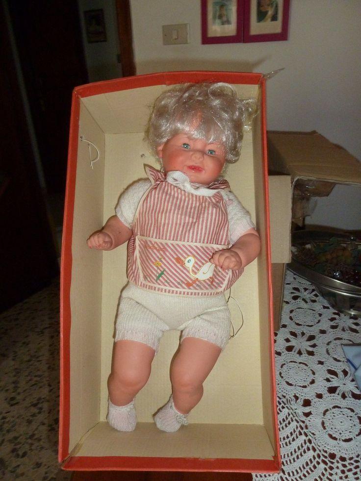 andrea furga i box | Giocattoli e modellismo, Bambole e accessori, Bambolotti e accessori | eBay!