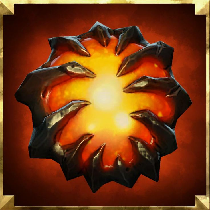 136 Best DotA 2 Items And Heroes Images On Pinterest