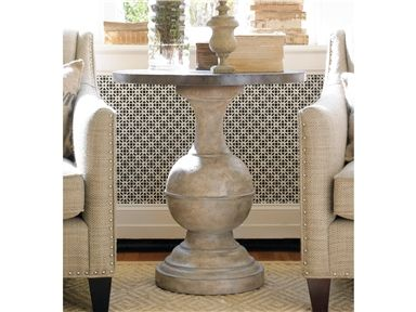 34 Best Images About Furniture On Pinterest Bristol Living Room Accents And Ghost Chairs