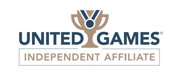 http://1d64.com/united-games-affiliate-program/ Play Mobile Games and Make MONEY