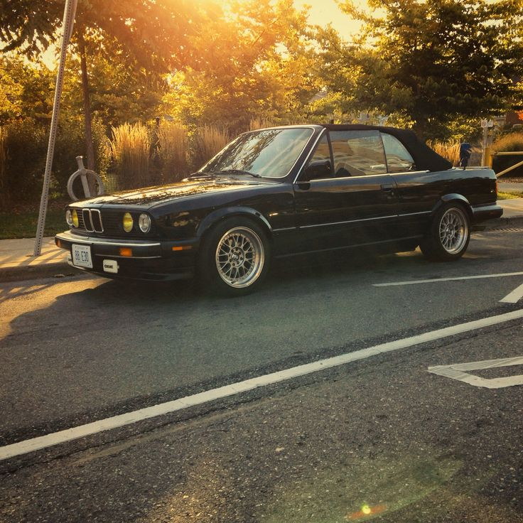 Bmws: 205 Best Images About BMWs On Pinterest
