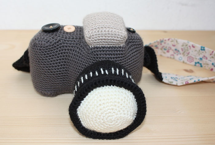 1000 images about mu ecos crochet y tejidos dolls crochet toys 2 on pinterest crochet. Black Bedroom Furniture Sets. Home Design Ideas