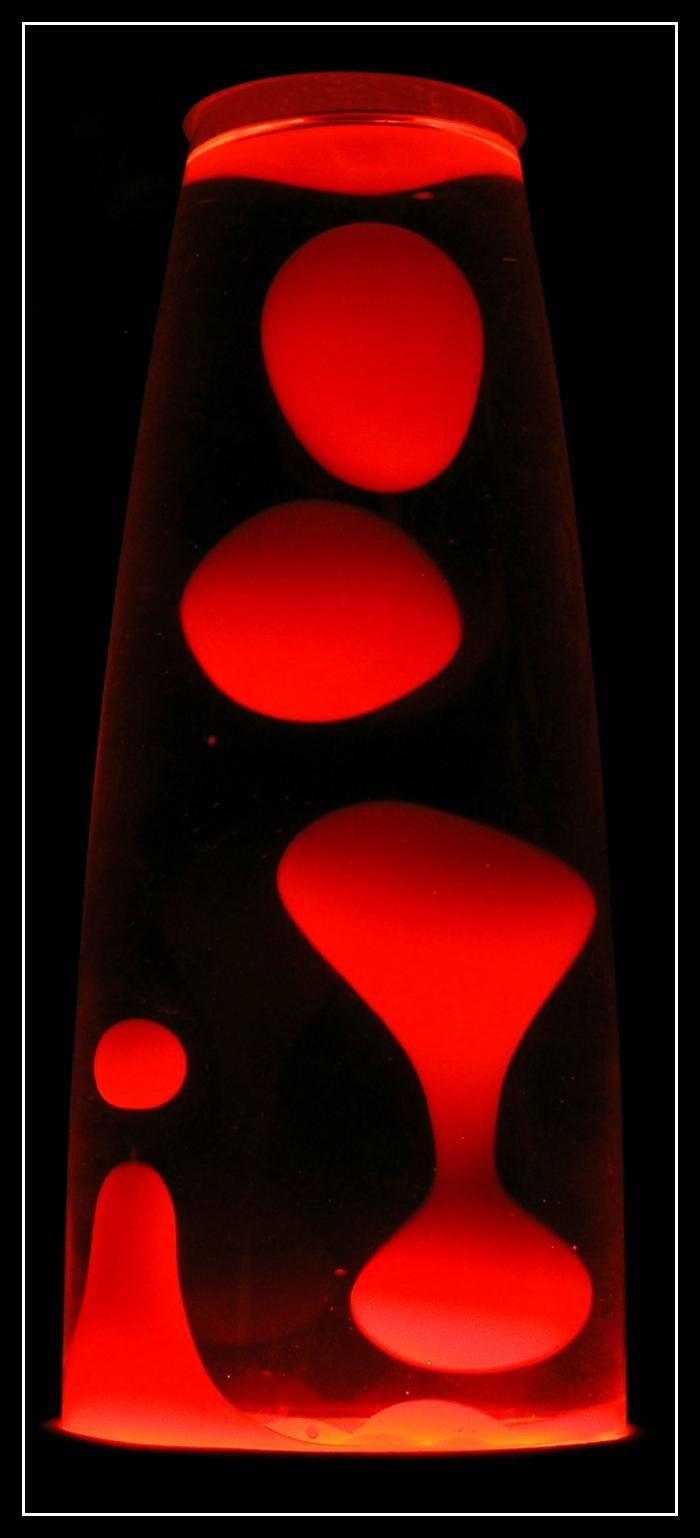 48 best Lava Lamps ¸.•´*¨`*•✿ images on Pinterest | Lava lamps ...
