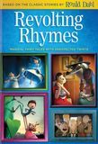 Revolting Rhymes [DVD]