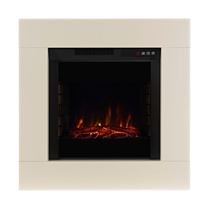 Focal Point Electric Fire: Best 25+ Electric Fires Ideas On Pinterest
